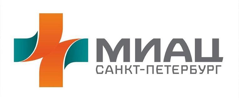 МИАЦ СПб