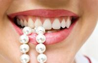 Эстетическая стоматология на Васильевском острове